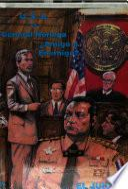 U.S.A. vs General Noriega