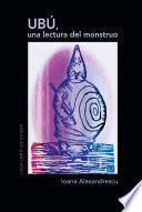 Ubú, una lectura del monstruo