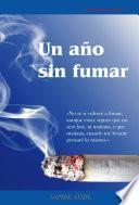 Un año sin fumar
