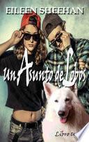 Un asunto de lobos