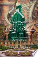 Un coronel para lady Briana