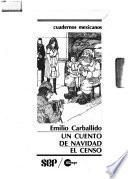 Un cuento de Navidad ; El censo