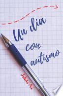Un día con autismo