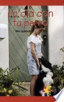 Un día con tu perro (A Day with Your Dog)