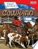 Un día en la vida de un vaquero (A Day in the Life of a Cowhand) 6-Pack