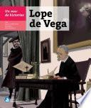 Un mar de historias: Lope de Vega
