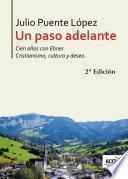 Un paso adelante Cien años con Ebner 2ª edición