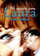 Un suicidio para Laura