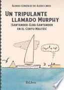 Un tripulante llamado Murphy