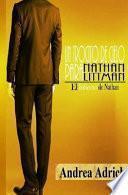 Un Trocito de Cielo para Nathan Littman (I).