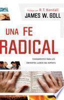 Una fe radical