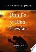 Una Fe y Cien Poesías