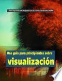 Una guía para principiantes sobre visualización