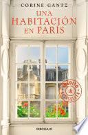 Una habitación en París