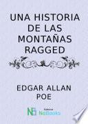 Una historia de la montañas Ragged