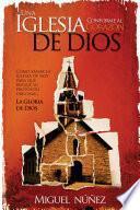 Una iglesia conforme al corazon de Dios / A Church of God's Own Heart