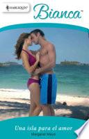 Una isla para el amor