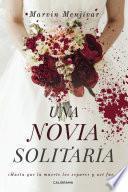 Una novia solitaria