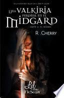Una valkiria perdida en el Midgard