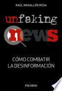 UnfakingNews