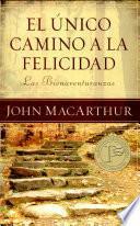 Descargar ebook Parabolas John Macarthur | Descarga Libros