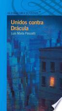 Unidos Contra Dracula
