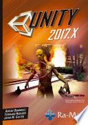 Unity 2017.X Curso Práctico