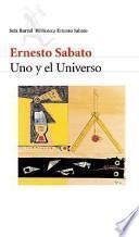 Uno y el universo
