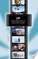 Up (Up), Pete Docter (2009)