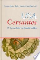 USA Cervantes