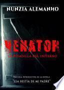 Venator - La Pesadilla del Infierno