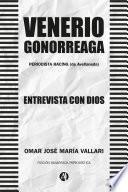 Venerio Gonorreaga