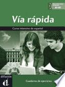 Via Rapida