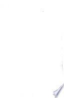 Viaje a Argentina, Uruguay y Brasil, en 1830