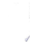 Viaje a la Patagonia austral, 1876-1877