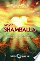 Viaje a Shambhalla