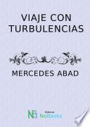 Viaje con turbulencias