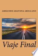 Viaje Final
