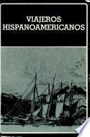 Viajeros hispanoamericanos