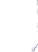 Vida de San Euphrasio obispo y patron de Andujar