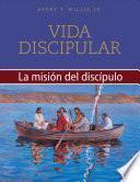 Vida discipular