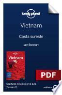 Vietnam 8_5. Costa sureste