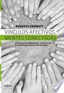 Vínculos afectivos, mentes conectadas