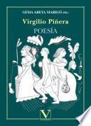 Virgilio Piñera. Poesía