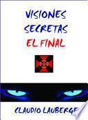 Visiones secretas