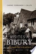 Visites a Bibury