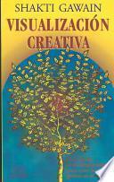 Visualizacion Creativa/creative Visualization