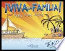 Viva la Familia!... Pero bien lejos / Long Live The Family But Far Away!