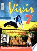 VIVIR 7