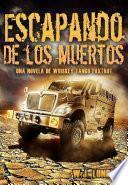 Whisky Tango Foxtrot - Escapando De Los Muertos.